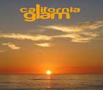 CaliforniaGlam1
