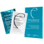 MalibuC4