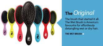 wetbrush1