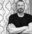 Associate Stylist Peter Bailey